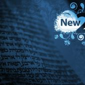 Questions About The Hebrew Roots – FAQ