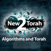 Algorithms and Torah