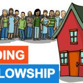 Finding Fellowship