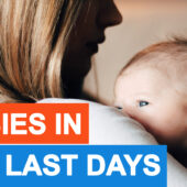 Should We Be Having Kids In The Last Days?
